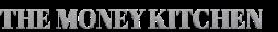 The Money Kitchen Logo